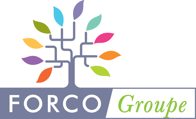 Forco groupe